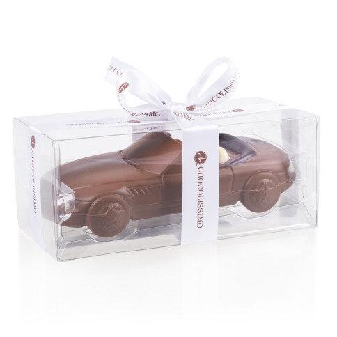 Chocolissimo - Čokoládové auto BMW Z3 175 g