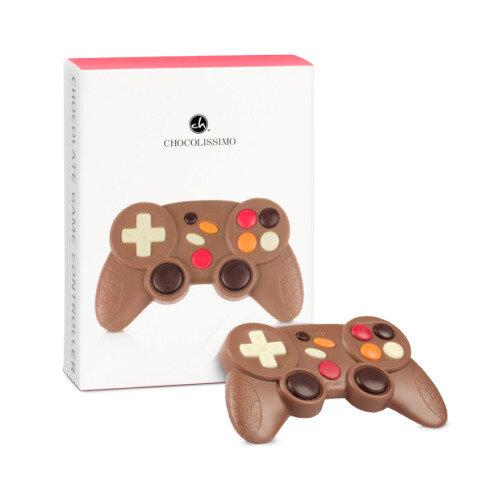 Chocolissimo - Čokoládový Gamepad 70 g