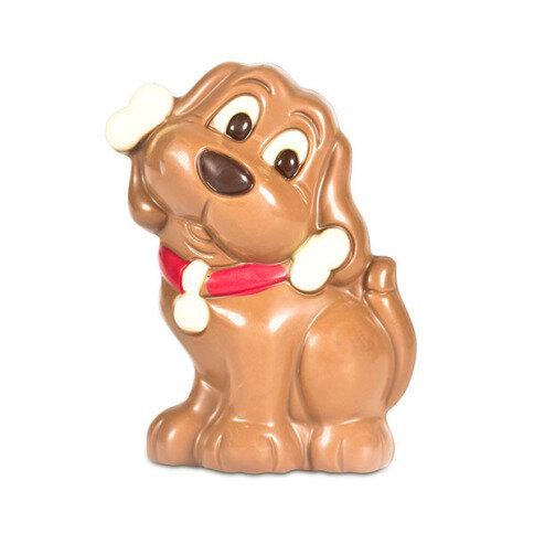 Chocolissimo - Psík z čokolády 75 g