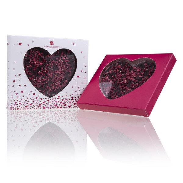 350c66e3abd4 Darčeky pre zamilovaných