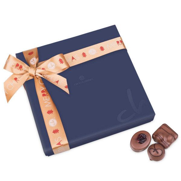 b74702433 Chocolissimo -Svet zmyselnej čokolády. Najlepšie čokolády, pralinky ...